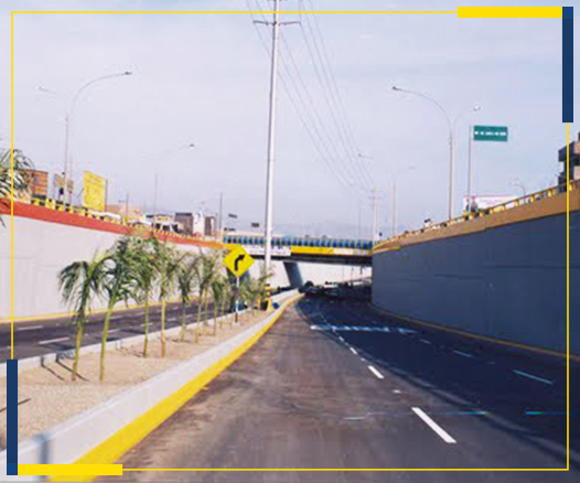 BYPASS_PUENTE PIEDRA